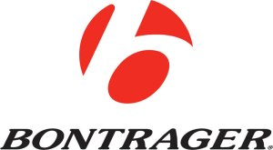 27-10-2012-10-51-32-AM_Bontrager-logo