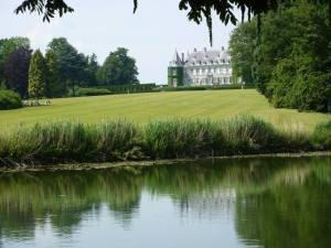 Chateau _de_La_Hulpe_et_Parc _Solvay