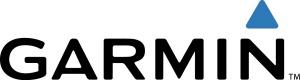 Garmin_logo_JPG