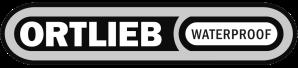 ortlieb-logo