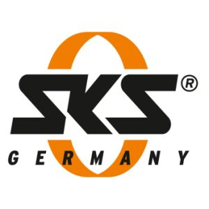 SKS_LOGO_4c_pos.indd